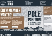 Row to the Pole
