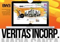 Deen: Digital Marketing