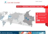 Euro RSCG Colombia
