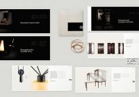 four rooms / Raffael Stüken