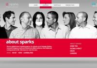 Sparks Event Marketing