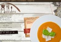 La Maddalena: Mediterranean cuisine