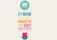 Believe in!