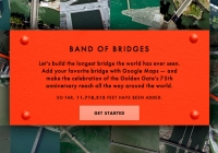 Band of Bridges