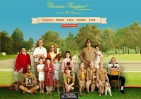 Moonrise Kingdom – Una fuga d'amore